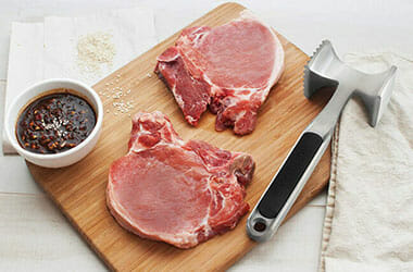 KitchenAid Meat Tenderizer Review
