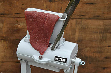 Weston Meat Tenderizer Review