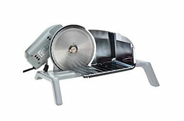 Rival Meat Slicer Review